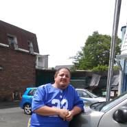 oscarl955424's profile photo