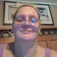 peggyl522191's profile photo