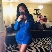 christiana197745's profile photo