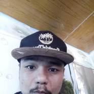 user_owd76390's profile photo