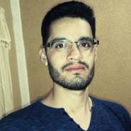 joseb015854's profile photo