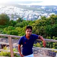 armana477757's profile photo