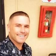henderson733's profile photo
