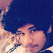 kuduk22's profile photo