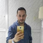 Gentleman8787hot's profile photo