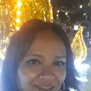 gladyst14's profile photo