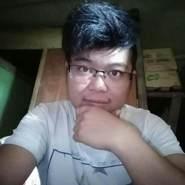 fendyd14's profile photo