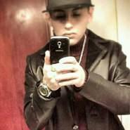 jordan423423's profile photo
