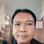 kongRE's profile photo