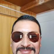 marcob647682's profile photo