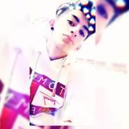 victora977952's profile photo