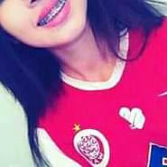 semeh34's profile photo