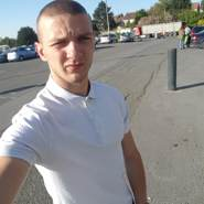 sullivanLKE's profile photo