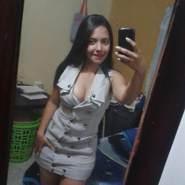danielalopez53019's profile photo