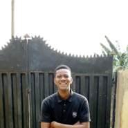 damilolao33's profile photo