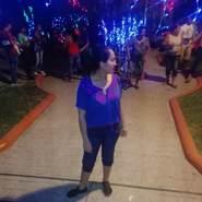 yamia453's profile photo
