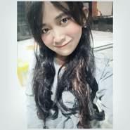 ayy1854's profile photo
