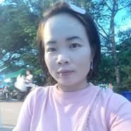 userpwagi38's profile photo