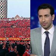 ahmed433539's profile photo
