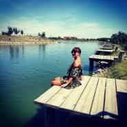 marina588565's profile photo