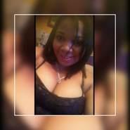 rosac314140's profile photo