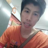 uservtq260's profile photo