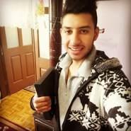nurullahk385483's profile photo