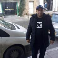 miloud31z's profile photo