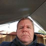 ronq482's profile photo