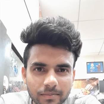 nakulchouhanupadhyay_Delhi_Single_Male