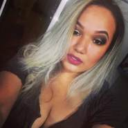 kathy615722's profile photo