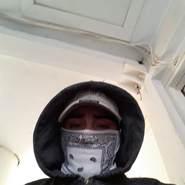 felipeg528233's profile photo