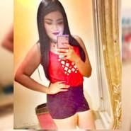 fatima338819's profile photo