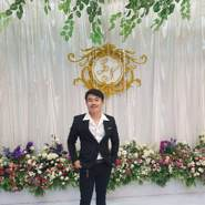 aiyp583's profile photo