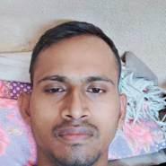 ln03274's profile photo