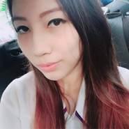 jen0420's profile photo