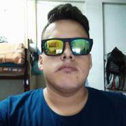 daivij217949's profile photo