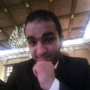 doctoramr123's profile photo