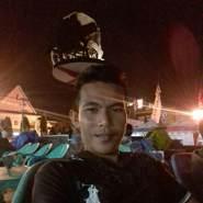 septerd's profile photo