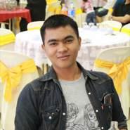 suttinaik's profile photo