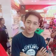 teep410's profile photo