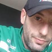 kpointv's profile photo