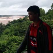 shreyanshm161243's profile photo