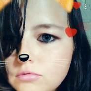 scotlynna's profile photo