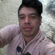 carrenocortesangelje's profile photo