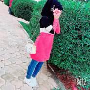 mryh426's profile photo
