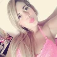 maryjoel972169's profile photo