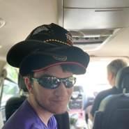 captainr368821's profile photo