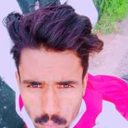 akshaym877060's profile photo
