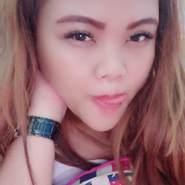 cintyabella297376's profile photo